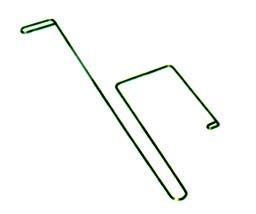 Deluxe Door Unlocking Kit  sc 1 st  Texas Safety Equipment & Door Unlocking Tools